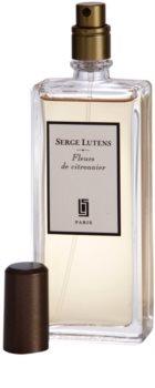 Serge Lutens Fleurs d'Citronnier Parfumovaná voda unisex 50 ml