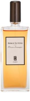 Serge Lutens Fleurs d'Oranger woda perfumowana tester dla kobiet 50 ml