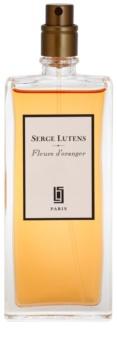 Serge Lutens Fleurs d'Oranger Parfumovaná voda tester pre ženy 50 ml