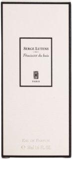Serge Lutens Féminité du Bois parfémovaná voda unisex 50 ml