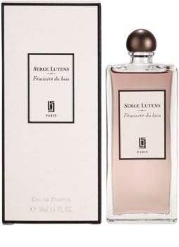 Serge Lutens Féminité du Bois parfemska voda uniseks 50 ml