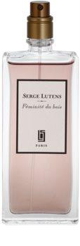 Serge Lutens Féminité du Bois eau de parfum teszter unisex 50 ml