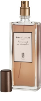 Serge Lutens Five O'Clock Au Gingembre parfémovaná voda unisex 50 ml