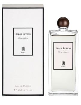 Serge Lutens Gris Clair eau de parfum mixte 50 ml
