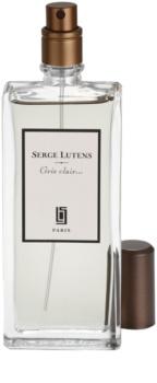 Serge Lutens Gris Clair Parfumovaná voda unisex 50 ml