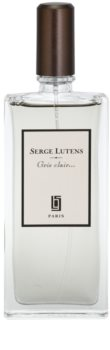 Serge Lutens Gris Clair eau de parfum teszter unisex 50 ml