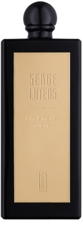 Serge Lutens L'Haleine des Dieux Eau de Parfum unisex 50 ml