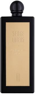 Serge Lutens L'Haleine des Dieux parfémovaná voda unisex 50 ml