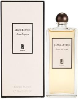 Serge Lutens Jeux de Peau parfémovaná voda unisex 50 ml