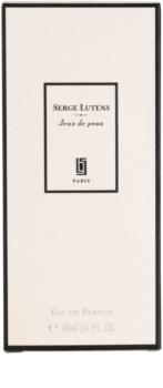 Serge Lutens Jeux de Peau Parfumovaná voda unisex 50 ml