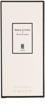 Serge Lutens Jeux de Peau woda perfumowana unisex 50 ml
