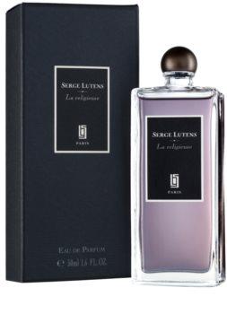 Serge Lutens La Religieuse Parfumovaná voda unisex 50 ml