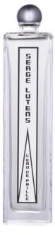 Serge Lutens L'Eau de Paille parfémovaná voda unisex 100 ml