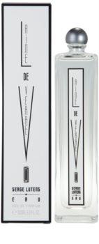 Serge Lutens Laine de Verre parfémovaná voda unisex 100 ml