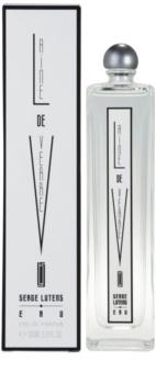 Serge Lutens Laine de Verre woda perfumowana unisex 100 ml