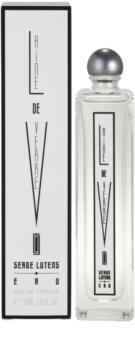Serge Lutens Laine de Verre Eau de Parfum unissexo 50 ml