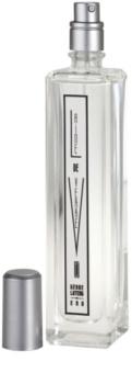 Serge Lutens Laine de Verre eau de parfum unisex 50 ml
