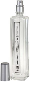Serge Lutens Laine de Verre parfémovaná voda unisex 50 ml