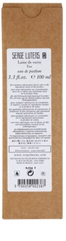 Serge Lutens Laine de Verre eau de parfum teszter unisex 100 ml