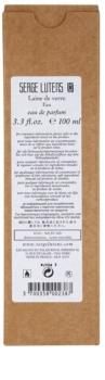 Serge Lutens Laine de Verre parfémovaná voda tester unisex 100 ml