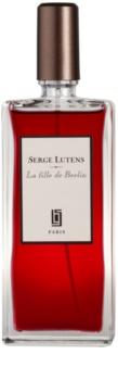 Serge Lutens La Fille de Berlin парфумована вода унісекс 50 мл