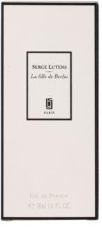Serge Lutens La Fille de Berlin woda perfumowana unisex 50 ml
