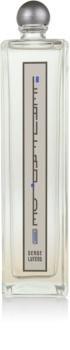 Serge Lutens L'Eau Froide eau de parfum unisex 100 ml