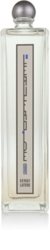 Serge Lutens L'Eau Froide parfémovaná voda unisex 100 ml