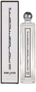 Serge Lutens L'Eau Froide eau de parfum unisex 50 ml