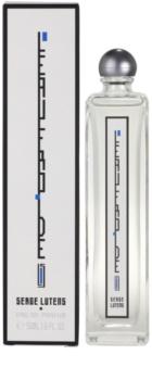 Serge Lutens L'Eau Froide eau de parfum unissexo 50 ml