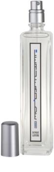 Serge Lutens L'Eau Froide Parfumovaná voda unisex 50 ml