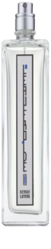 Serge Lutens L'Eau Froide Parfumovaná voda tester unisex 100 ml