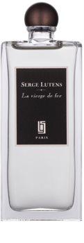 Serge Lutens La Vierge de Fer парфюмна вода унисекс 50 мл.