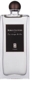 Serge Lutens La Vierge de Fer Eau de Parfum unisex 50 ml
