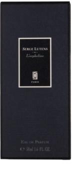 Serge Lutens L'Orpheline parfémovaná voda unisex 50 ml