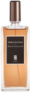 Serge Lutens Santal Majuscule parfémovaná voda unisex 50 ml