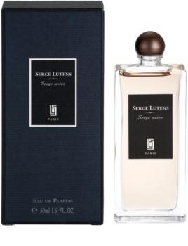 Serge Lutens Serge Noire eau de parfum unisex 50 ml