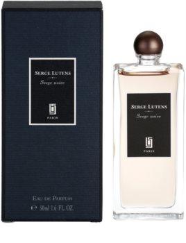 Serge Lutens Serge Noire eau de parfum unisex