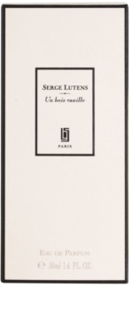 Serge Lutens Un Bois Vanille Eau de Parfum for Women 50 ml