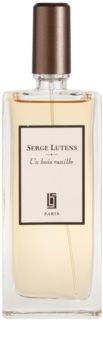 Serge Lutens Un Bois Vanille eau de parfum nőknek 50 ml