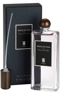 Serge Lutens Vitriol d'oeillet Eau de Parfum Unisex 50 ml