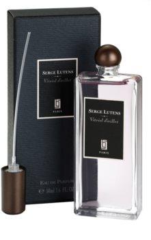 Serge Lutens Vitriol d'oeillet parfémovaná voda unisex 50 ml
