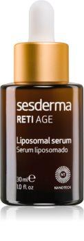 Sesderma Reti Age lipozomálne sérum proti starnutiu pleti s liftingovým efektom