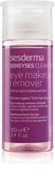Sesderma Sensyses Cleanser Eyes Eye Makeup Remover