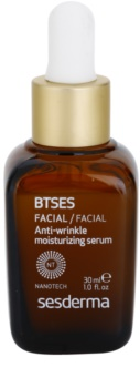 Sesderma Btses hydratačné sérum against expression wrinkles