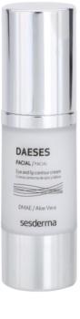 Sesderma Daeses učvršćujuća krema za duboke bore oko očiju i usana