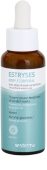 Sesderma Estryses Intensive Serum To Treat Stretch Marks