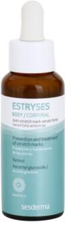 Sesderma Estryses Intensive Serum To Treat Stretch Marks