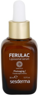 Sesderma Ferulac intensywne serum przeciw zmarszczkom