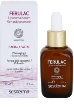 Sesderma Ferulac Intensiv-Serum gegen Falten